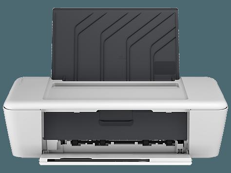 123-hp-com-setup-1511-Printer