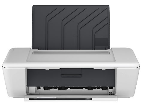 123-hp-com-setup-1515-Printer