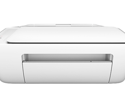 123-hp-com-setup-2511-Printer