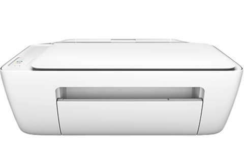 123-hp-com-setup-2524-Printer