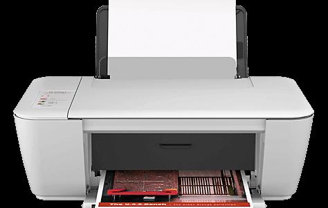 123-hp-com-setup-2549-Printer