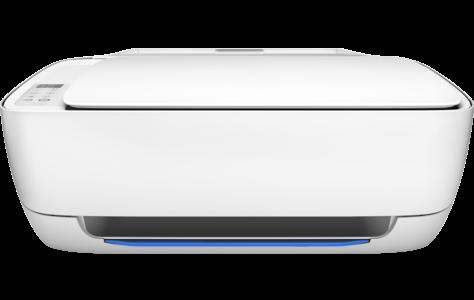 123-hp-com-setup-2635-Printer