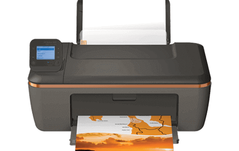 123-hp-com-setup-3050-Printer