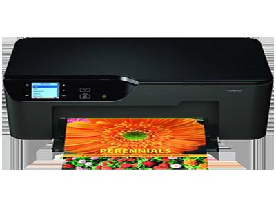 123.hp.com/setup 3520-Printer