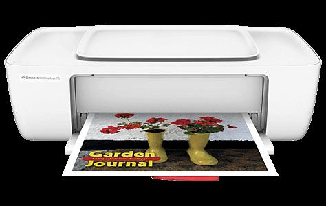 123-hp-com-setup-3632-Printer
