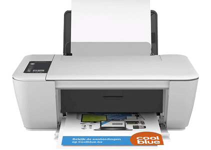 123-hp-com-setup-3634-Printer