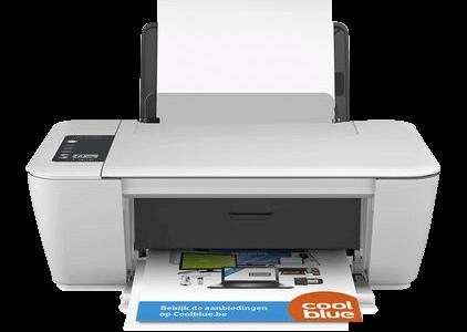 123-hp-com-setup-3636-Printer