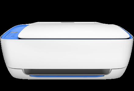 123.hp.com/setup 3637-Printer