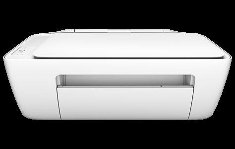 123-hp-com-setup-3652-Printer