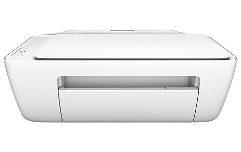 123-hp-com-setup-3655-Printer