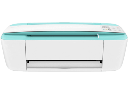 123.hp.com/setup 3752-Printer