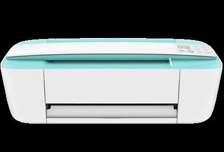 123.hp.com/setup 3752-Printer