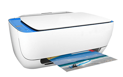 123-hp-com-setup-3777-Printer