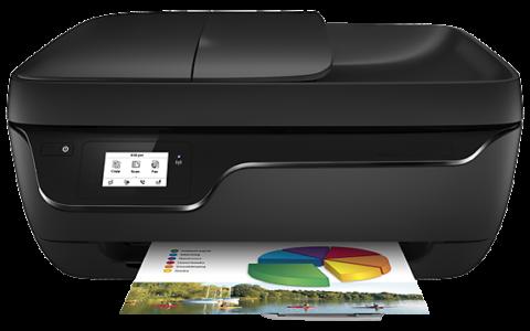 123-hp-com-setup-3830-Printer