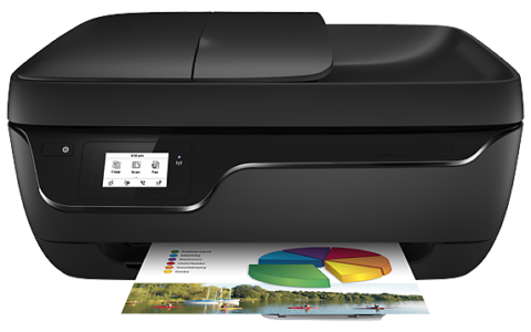 123-hp-com-setup-3835-Printer