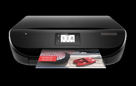 123-hp-com-setup-4535-Printer