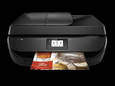 123-hp-com-setup-4670-Printer