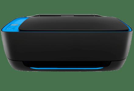 123-hp-com-setup5078-Printer