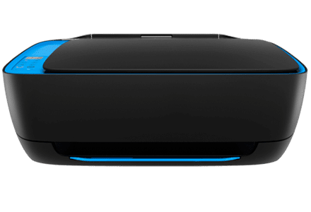 123-hp-com-setup5085-Printer