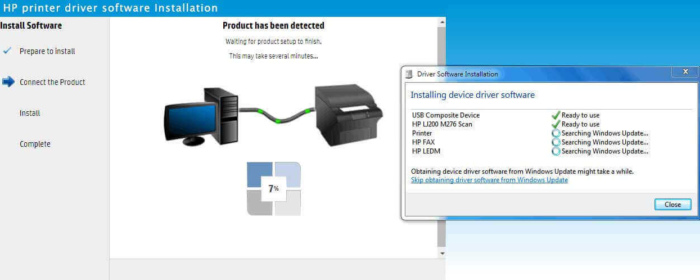123-hp-com-software-driver-installation
