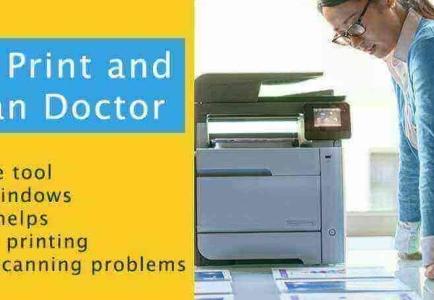 123-hp-deskjet-1011-print-and-scan-doctor