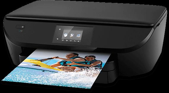123-hp-envy4501-Printer-Setup