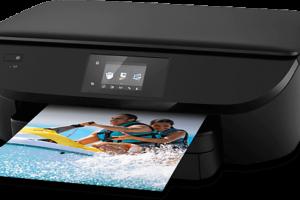 123-hp-envy4505-Printer-Setup