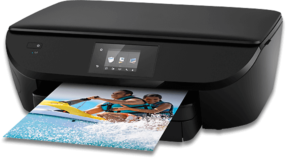 123-hp-envy4523-printer-setup