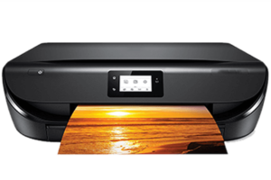 123-hp-envy5010-printer-setup