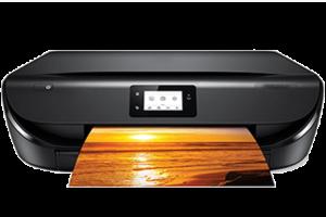 123-hp-envy5055-Printer-setup
