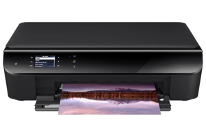 123-hp-envy5533-printer-setup