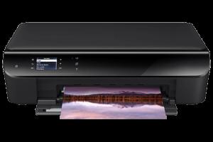 123-hp-envy5537-printer-setup