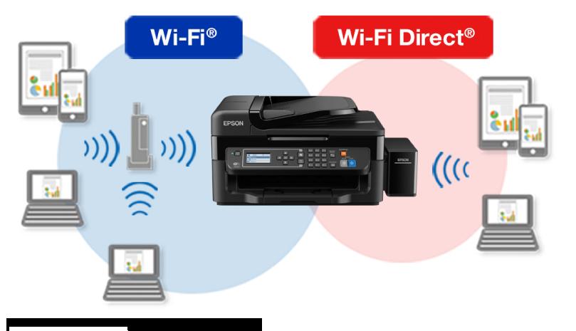 123-hp-envy5541-printer