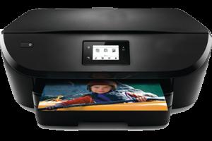 123-hp-envy5542-printer-setup