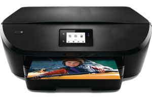 123-hp-envy5545-printer-setup