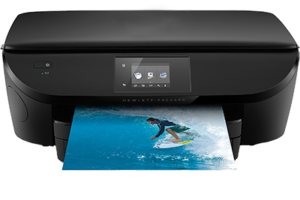 123-hp-envy5640-Printer-setup