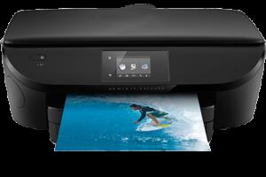 123-hp-envy5640-Printer-setup