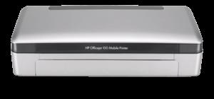 123-hp-oj100 printer setup