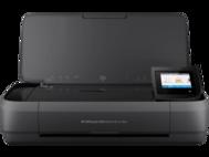 123-hp-oj250 printer setup