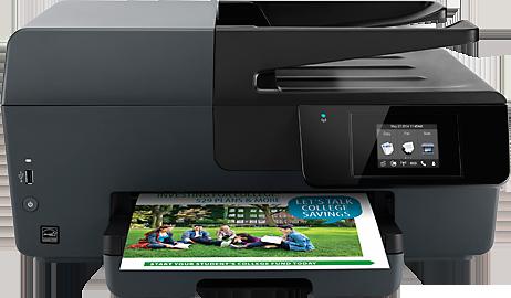 123-hp-oj4635 printer setup