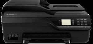 123-hp-oj4652 printer setup