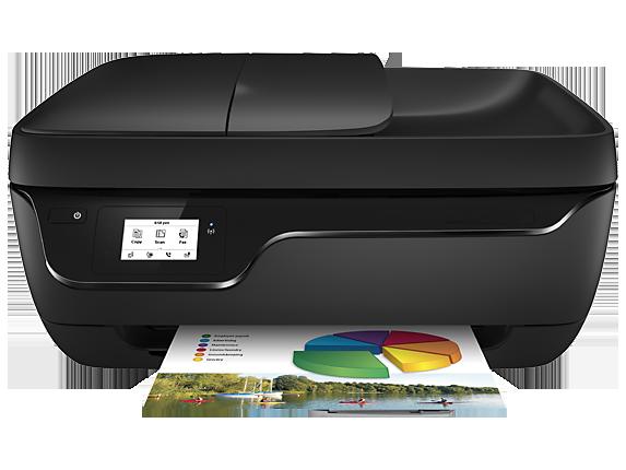 123-hp-oj5742 printer setup