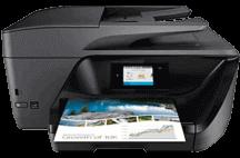 123-hp-oj5744 printer setup