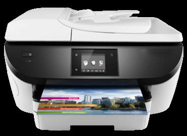123-hp-oj5746 printer setup