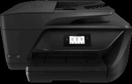 123-hp-oj6950 printer setup