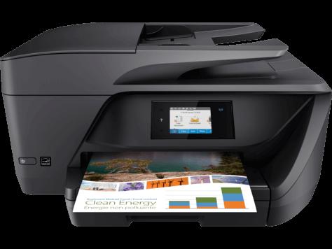 123-hp-oj6962 printer setup