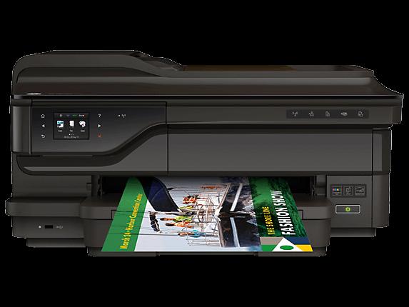 123-hp-oj7612 printer setup