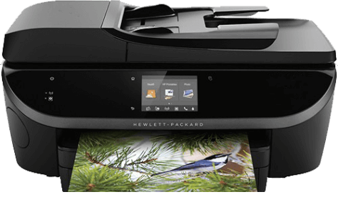 123-hp-oj8040 printer setup