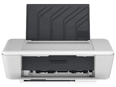123.hp-com-dj1011-Printer-setup