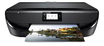 123.hp-com-dj5075-Printer-setup